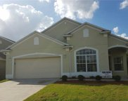 13248 Early Frost Circle, Orlando image