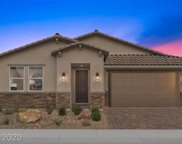 1023 Benton Avenue Unit #lot 16, Henderson image