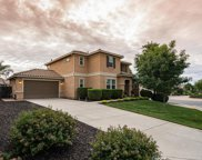400  Shearwater Court, Lincoln image