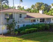 1178 Ne 99th St, Miami Shores image