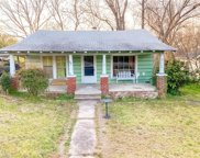 702 E Guilford Street, Thomasville image