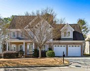 2003 River Grove Lane, Knightdale image