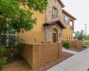 4772 E Portola Valley Drive Unit #103, Gilbert image
