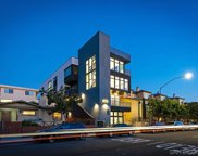 4079     1st Avenue     3 Unit 3, Mission Hills image