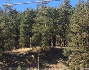 lot 7 Tbd  Hwy, Bailey image