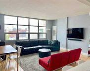 5-09 48th  Avenue Unit #5Q, Long Island City image