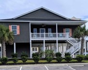 200 21st Ave. S, North Myrtle Beach image