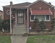 8336 South Seeley Avenue, Chicago image