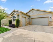1504 Waterfront Drive, Windsor image