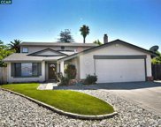1046 Seascape Ct, Rodeo image