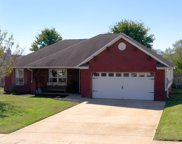 2003 Sparrow St, Spring Hill image