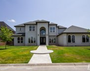 5538 Enclave Ct, San Angelo image
