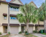 445 8TH AVE N Unit C, Jacksonville Beach image