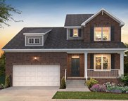 3105 Bromley Way Lot 103, Antioch image
