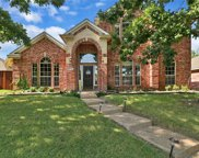 10712 Tree Shadow Lane, Frisco image