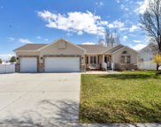 9617 S Vance Ct, South Jordan image