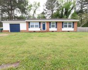 1521 Lake Speight Drive, Central Suffolk image