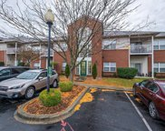 9400 Magnolia Ridge Dr Unit 202, Louisville image