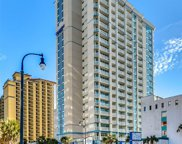 2504 N Ocean Blvd. Unit 2130, Myrtle Beach image