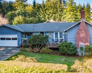 10712 SW 238th St, Vashon image