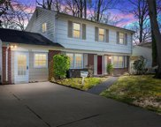 316 N N Garrison Place, South Central 1 Virginia Beach image