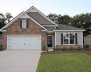 307 Cypress Springs Way, Little River image