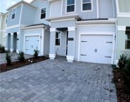 4652 Tribute Trail, Kissimmee image