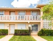 1640 NW 19th Terrace Unit #203, Delray Beach image