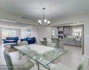 3371 SW 15th Ct, Fort Lauderdale image
