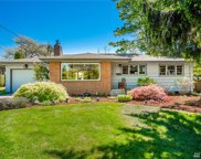 3316 Plymouth Dr, Bellingham image