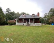 436 Scenic Hill Rd, Trion image