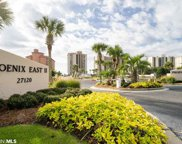 27120 Perdido Beach Blvd Unit 2031, Orange Beach image