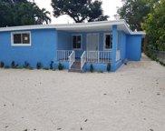 11 Judy Place, Key Largo image
