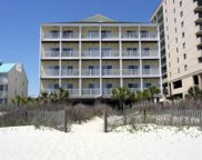 507 S Ocean Blvd. Unit 203, North Myrtle Beach image