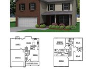 7312 Ladd Rd, Powell image