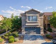 9545 Michelle Falls Avenue, Las Vegas image