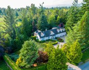 5571 Ross Road, Abbotsford image