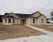 1617 Heirloom Dr., Conway image