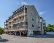 111 16th Ave. N Unit 144/145, Surfside Beach image