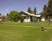 743 Harney Dr, Custer image