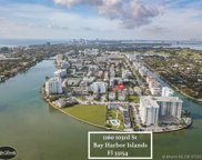 1160 103rd St Unit #26, Bay Harbor Islands image