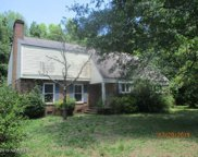 436 Golf Course Road, Whiteville image