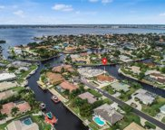 949 Wittman Dr, Fort Myers image