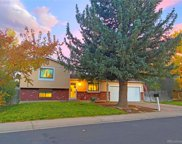 10578 Pierson Circle, Westminster image