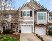 871  Petersburg Drive Unit #261, Fort Mill image