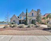 9441 Carrington Ct., Myrtle Beach image