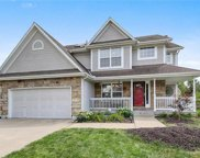 1011 Parkside Court, Raymore image