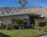 2447 PASEO DEL REY, Palm Springs image