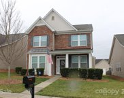 1010 Craven  Street, Indian Trail image