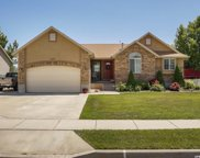 2453 W Remuda Dr, Farr West image